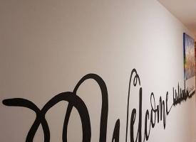 Image de la Galerie