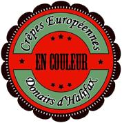 En Couleur - Café Crêperie